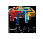 Gruppo RMB | Recupero Rifiuti Speciali Brescia
